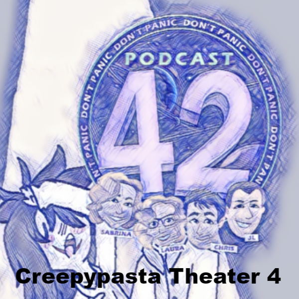 Creepypasta Theater Vol 4 Image