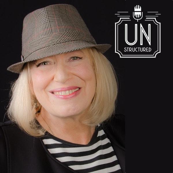 CJ Critt Narrates major authors like Janet Evanovich