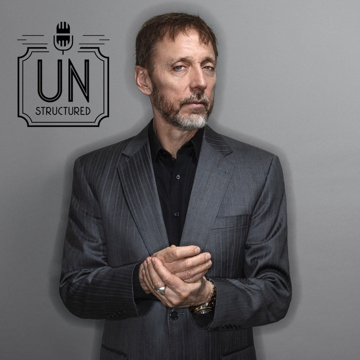 Chris Voss is a world renowned former FBI Hostage negotiator