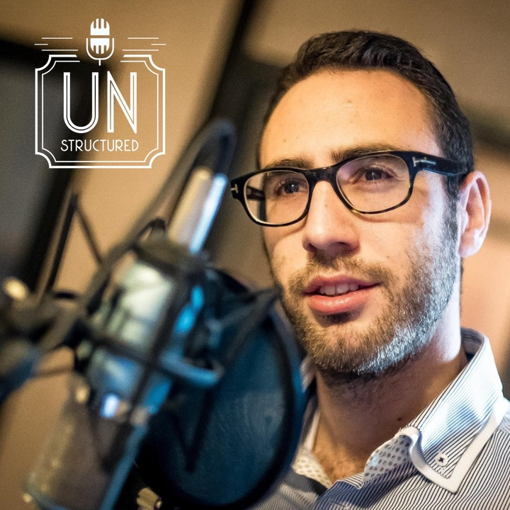 """Daniel Gefen is a serial entrepreneur and host of """"Can I Pick Your Brain?"""""""