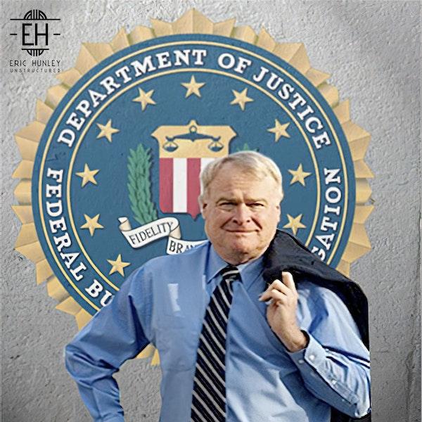 Stalling for Time with FBI Negotiator Gary Noesner
