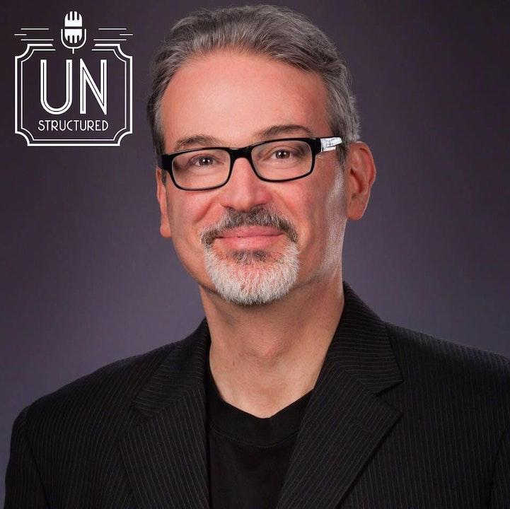 Glenn Livingston is the author of Never Binge Again!