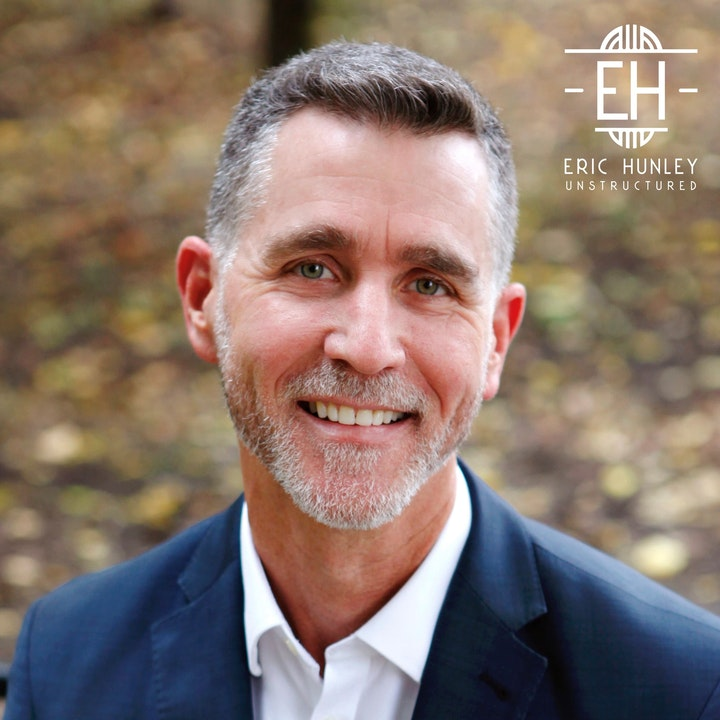 Jeff Dougherty is a Trial Consultant from Litigation IQ