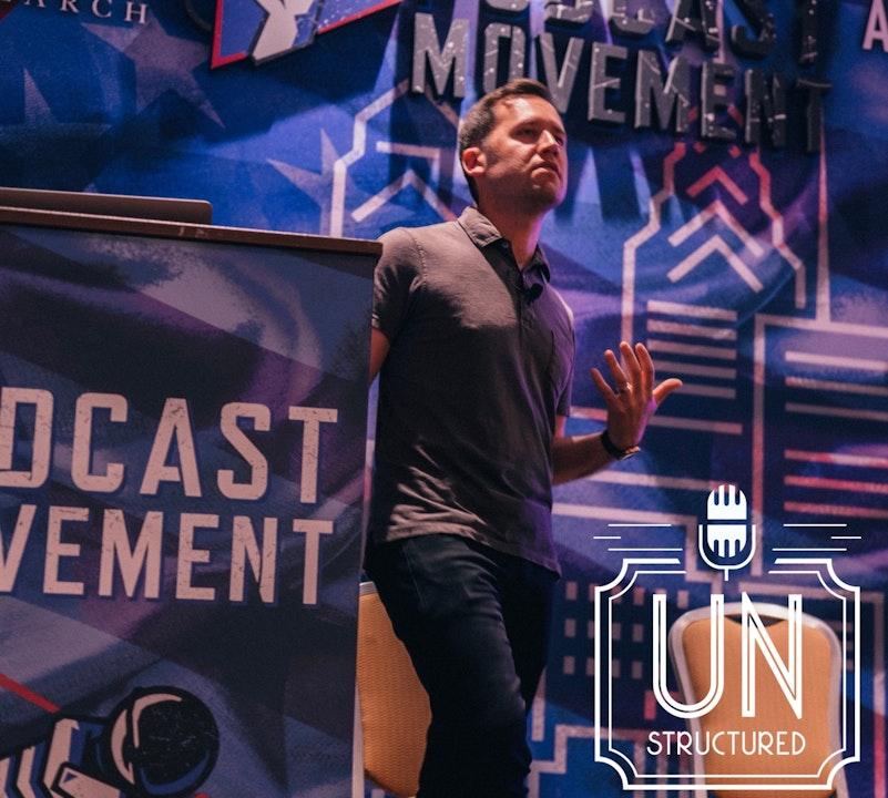 PM2018 - Mike Mignano, CEO of Anchor