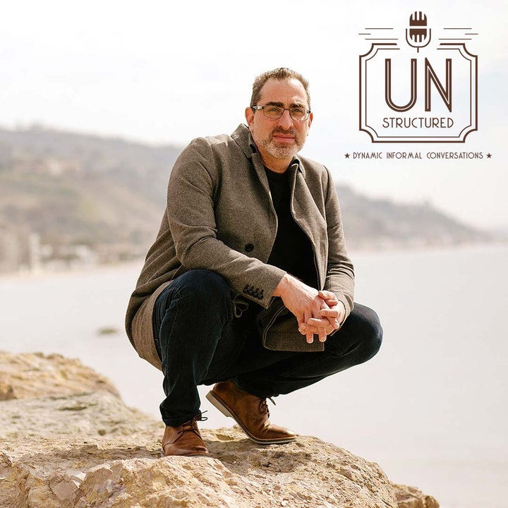 """Robert Kandell is the author of """"unHIDDEN: A Book for Men and Those Confused by Them"""""""