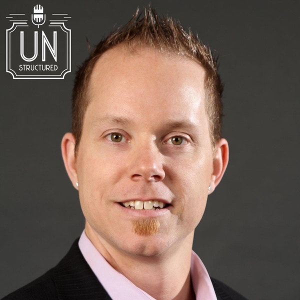 Shane Barker Teaches Influencer Marketing and Personal Branding