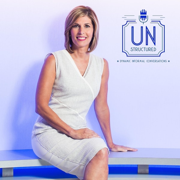 Sharyl Attkisson is an Award-winning journalist and author of the books Stonewalled and The Smear