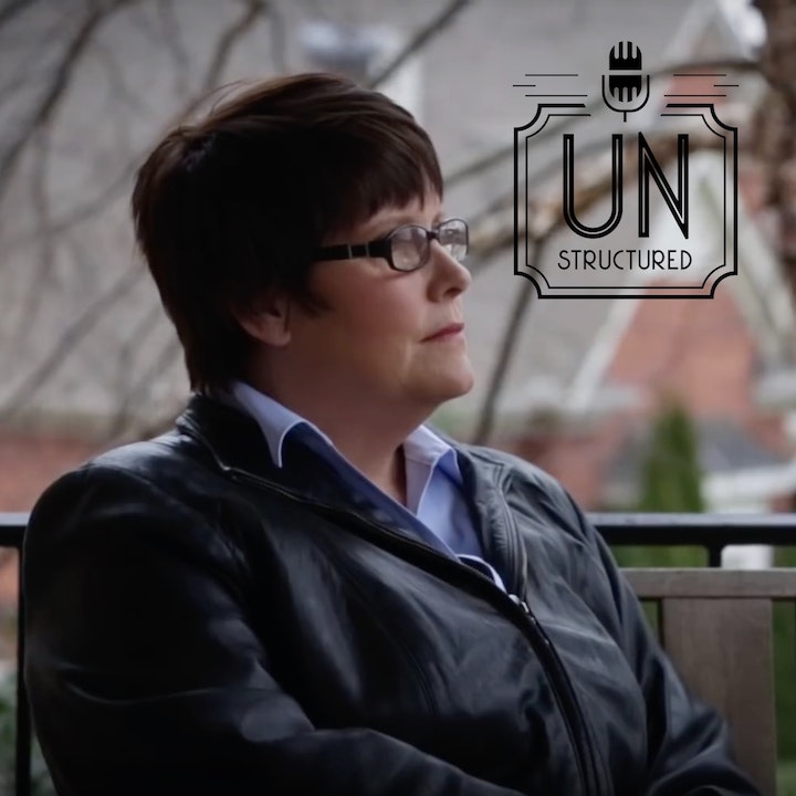 Sheila Wysocki is a PI who never gives up on victims