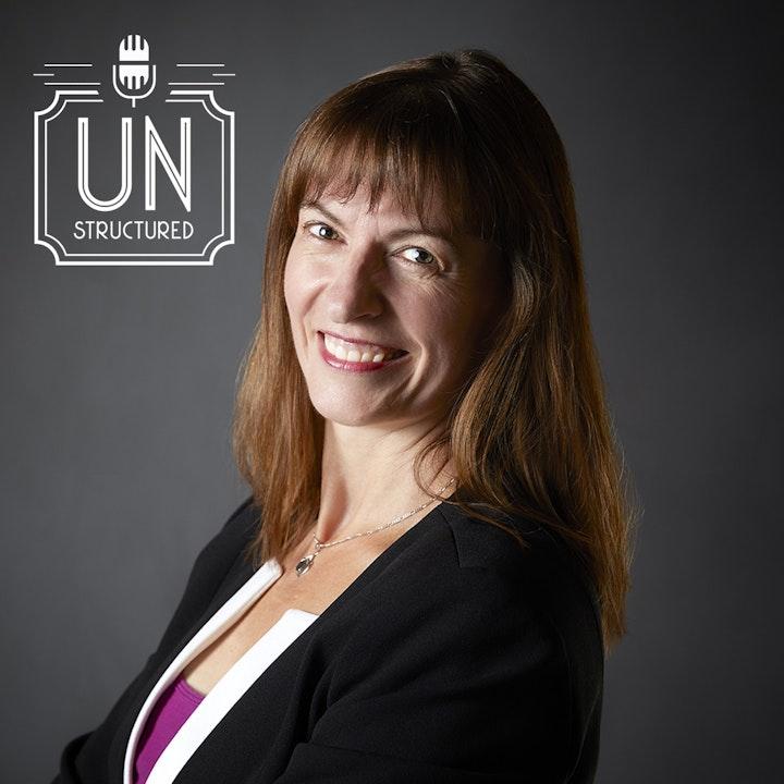 Susan Goebel is a bioscience business coach