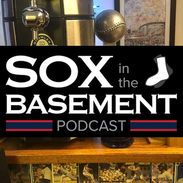 Your SoxFest 2020 Preview Image