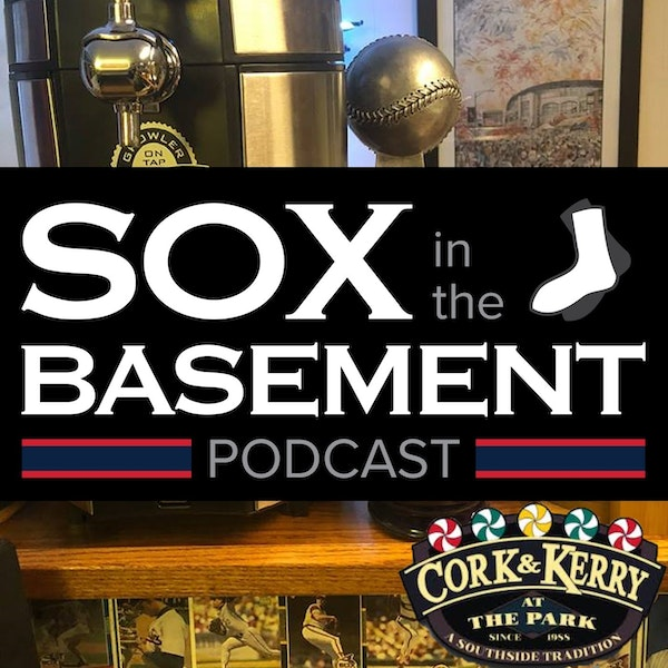 Nerding Out Over The 2020 White Sox Image