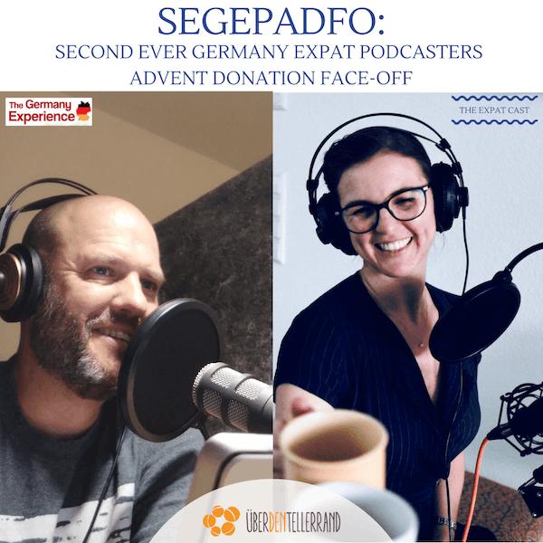 SEGEPADFO Winner & Season 5 Announcement