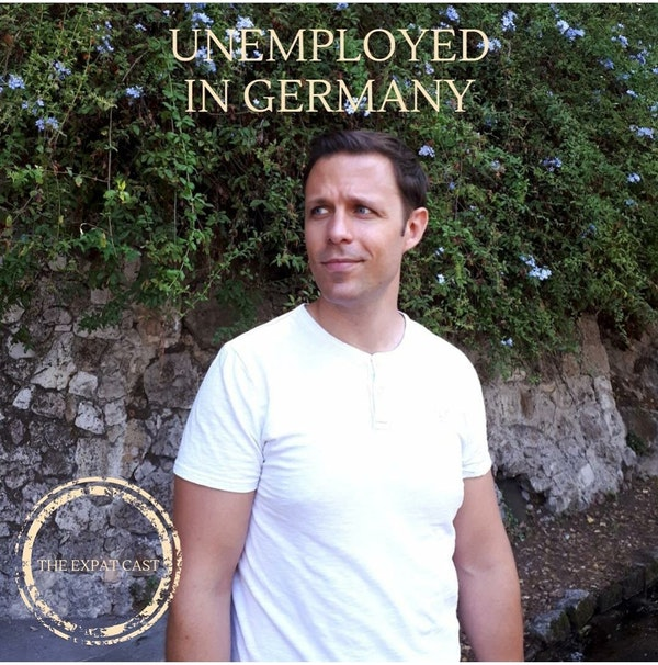 Unemployment in Germany with Jeremy
