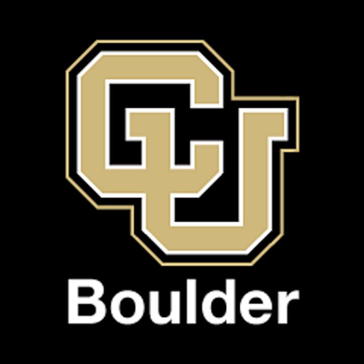 SE02 - University of Boulder Live Edition: Linh & David Smooke Speak at Disruptive Entrepreneurship Class