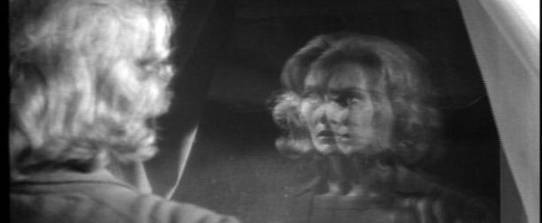 EP33 - Carnival Of Souls Image