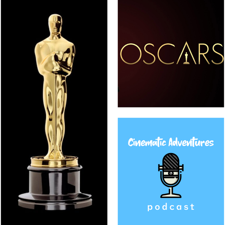 How to Fix The Oscars