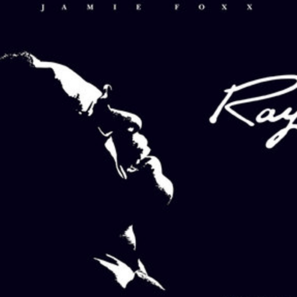 Ray with SJW 9000 Image