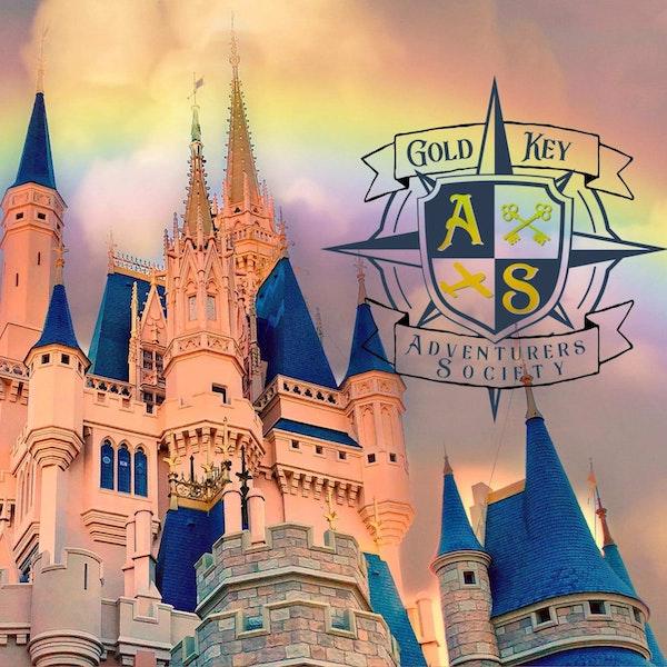 Walt Disney World Reopening Plans, Summer 2020 Image