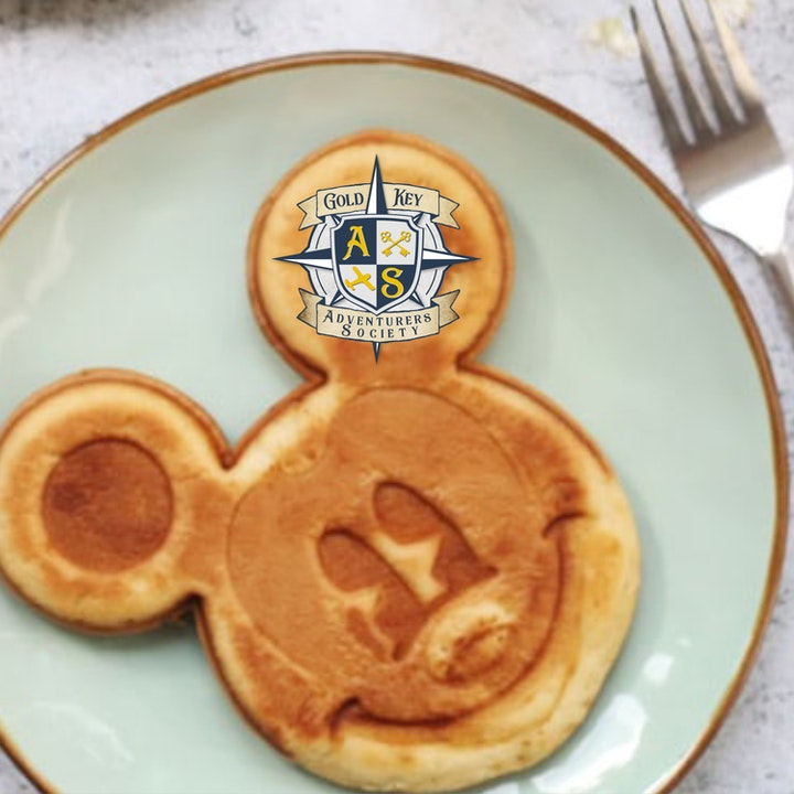 Disney Resort Hotels Restaurant Tour