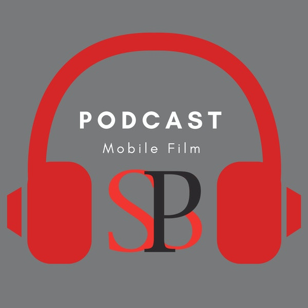 iPhone Filmmaker Inspires All Ages to Make Movies Episode 40 Image