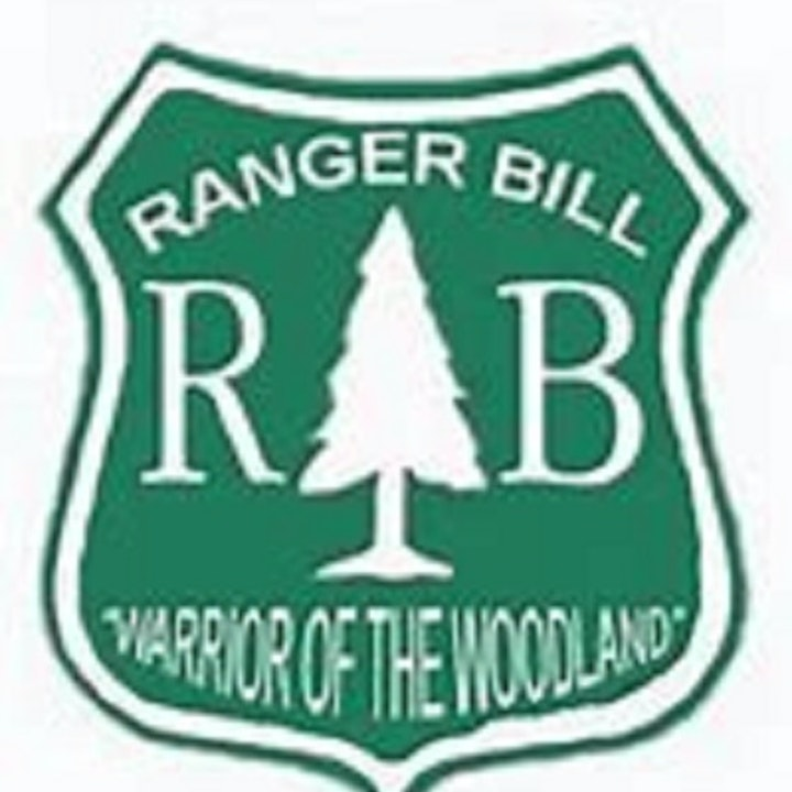 Episode image for Ranger Bill 54-05-16 (133) Burning Sands