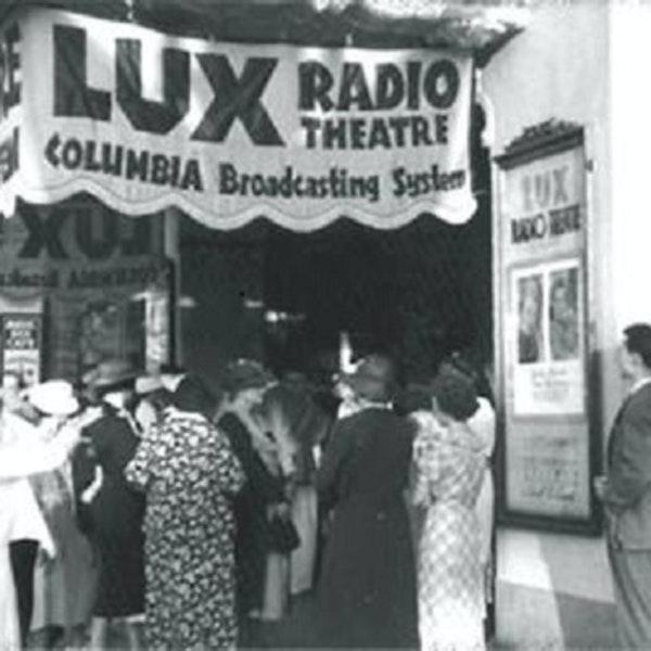 Lux_Radio_Theatre_54-01-04_862_The_Day_the_Earth_Stood_Still_AFRS