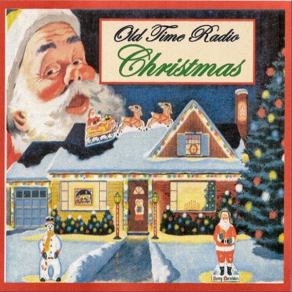 Fibber Mcgee & Molly Christmas 1938
