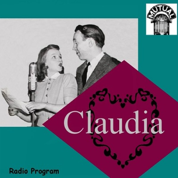 Claudia 48-07-19 ep211 The First Confusing Monday Morning