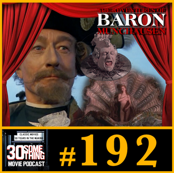 "Episode #192: ""Lies and Balderdash"" 