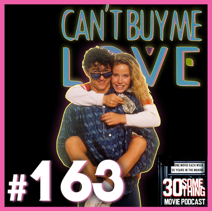 "Episode #163: ""Teenage Wasteland"" 