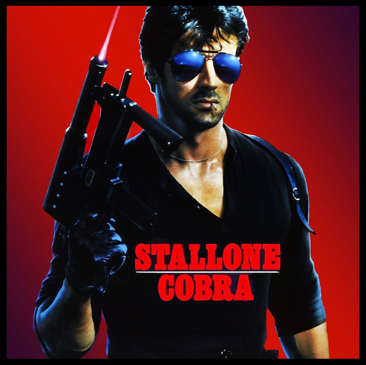 "Episode #99: ""P90-Ax"" 