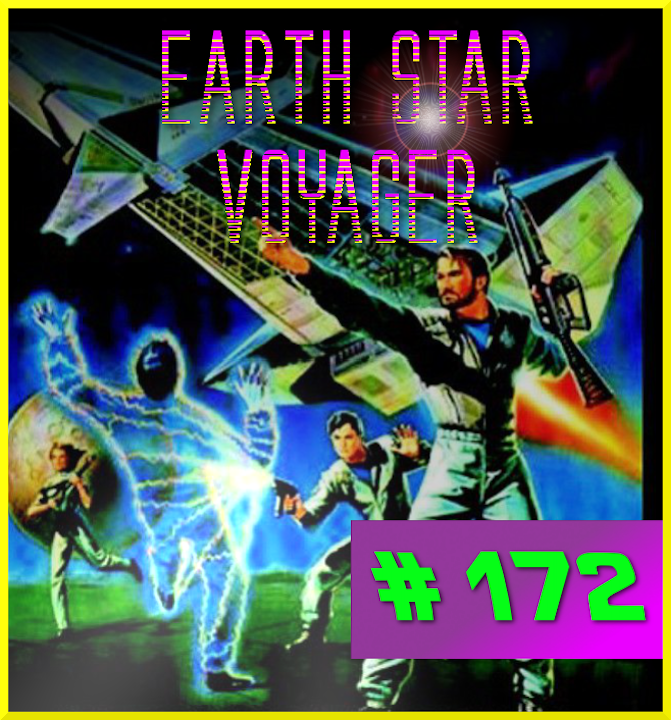 "Episode #172: ""Prepare for Assembly!"" 