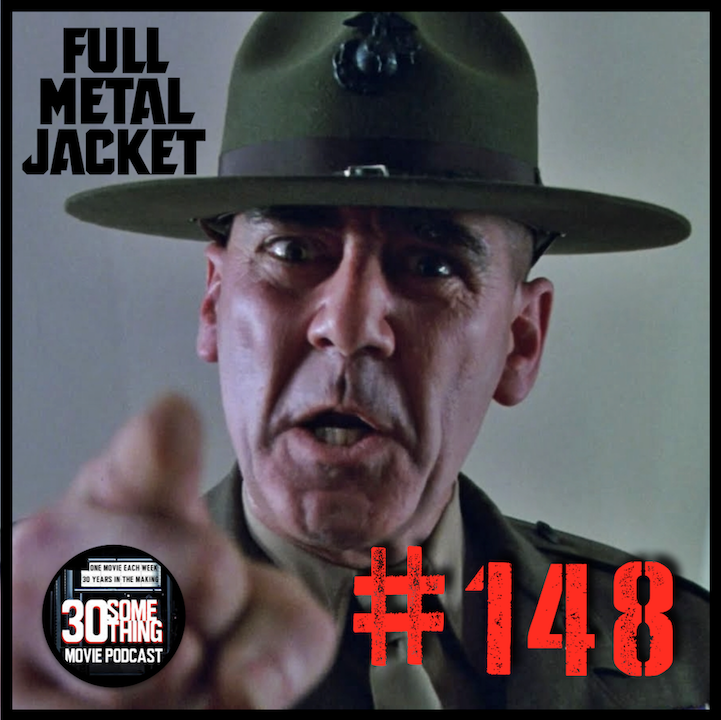 """Episode #148: """"Ministers of Death"""" 