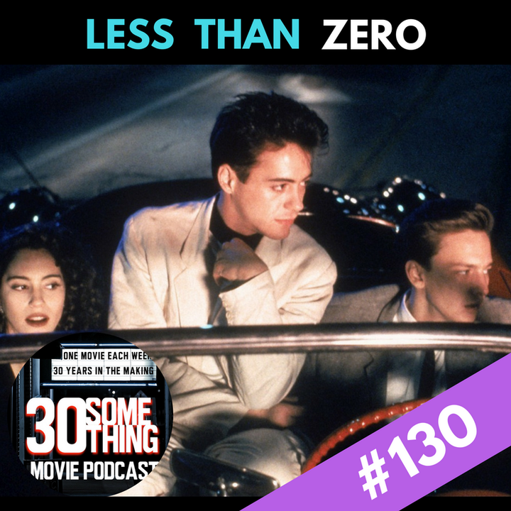 "Episode #130: ""But Do I Look Good?"" 