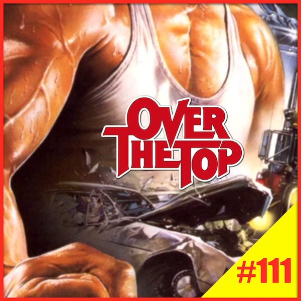 """Episode #111: """"You Down With OTT?"""" 