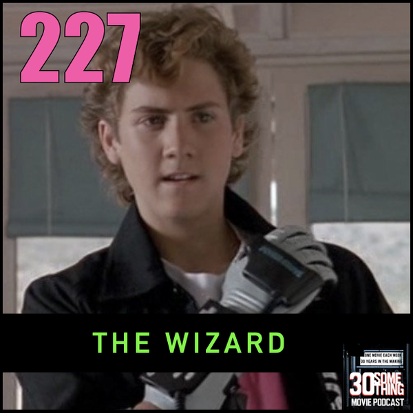 """Episode #227: """"It's So Bad"""" 
