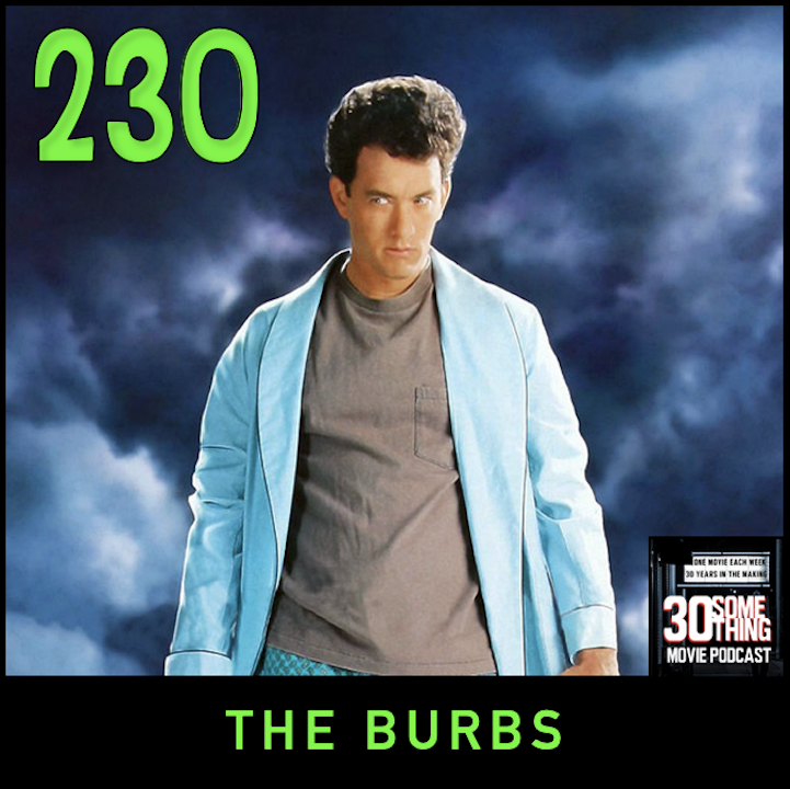 "Episode #230: ""God, I Love This Street"" 