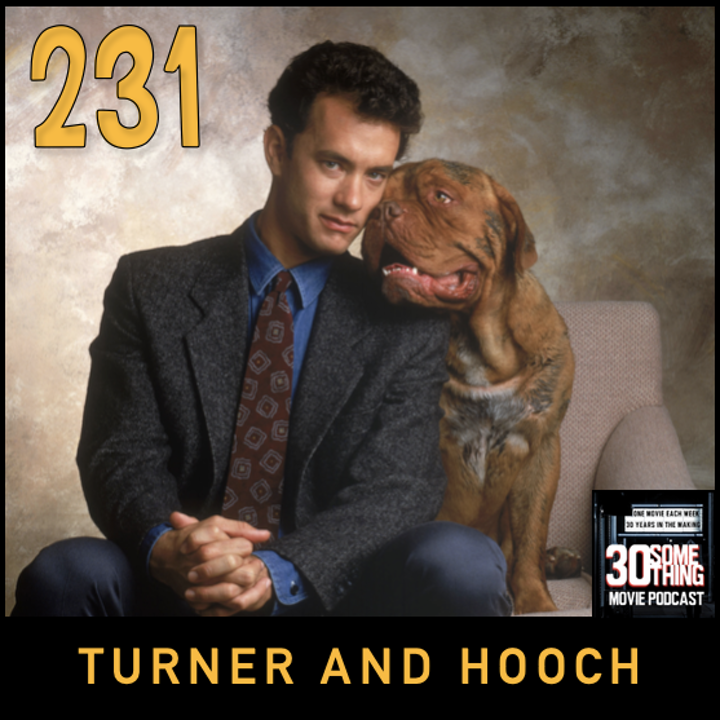"Episode #231: ""This Is Not Your Room"" 