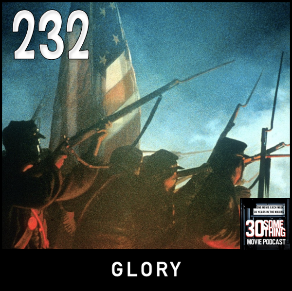 """Episode #232: """"Give 'em Hell, 54!"""" 
