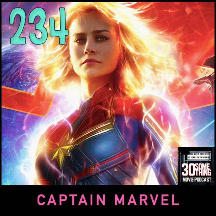 "Episode #234: ""Cat Scratch Fever"" 