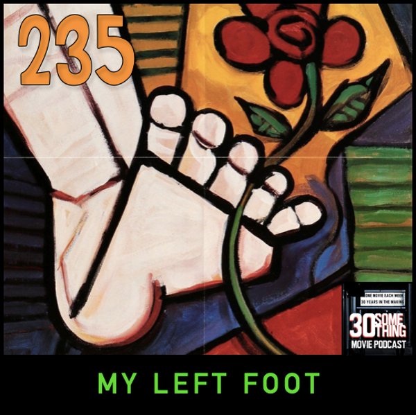 """Episode #235: """"Looks Can Be Deceiving"""" 