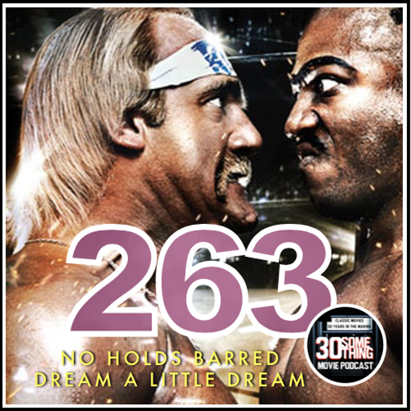 """Episode #263: """"Tubi Two-Fer"""" 