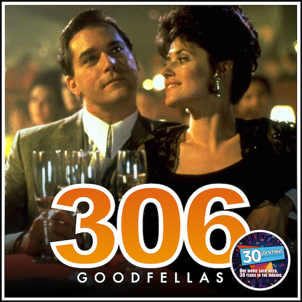 "Episode #306: ""Pete the Weed Killer"" 