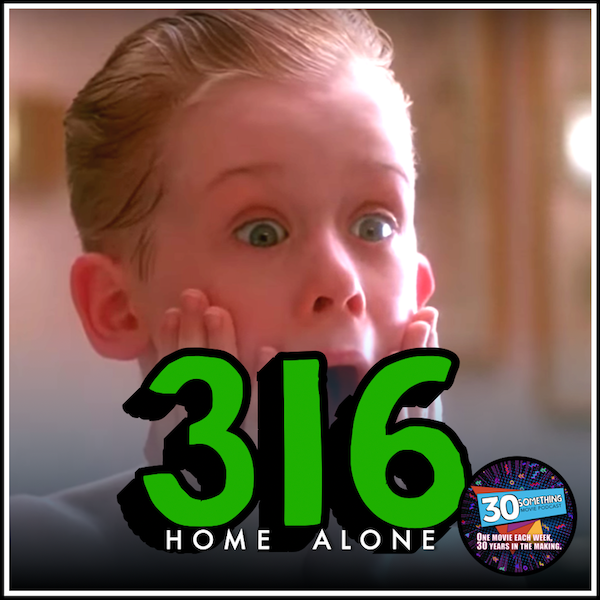 "Episode #316: ""I made my family disappear"" 