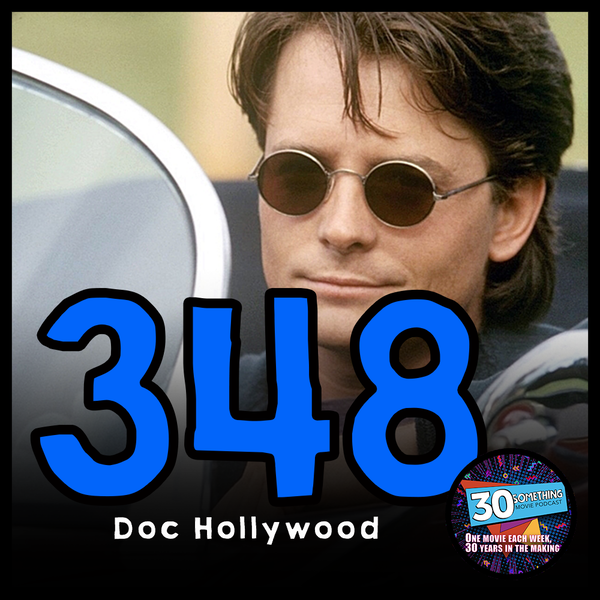 """Episode #348: """"Trapped in HeeHaw Hell"""" 