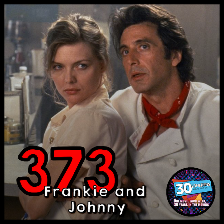 """Episode #373: """"Everything I want is in this room"""" 