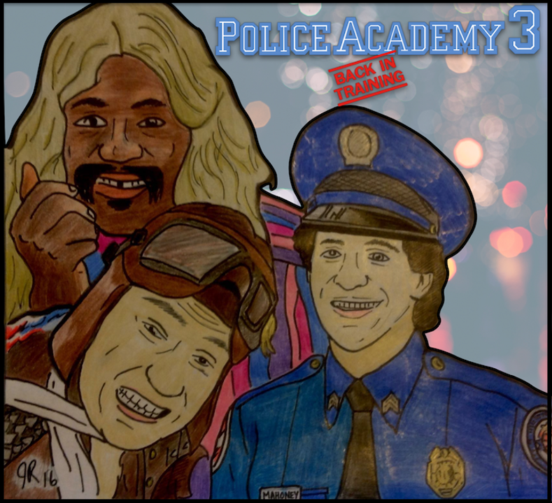 "Episode #72: ""Can You Identify Your Quarter?"" 