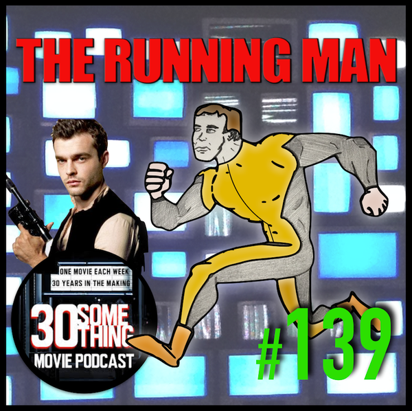 """Episode #139: """"I Don't Do Requests"""" 