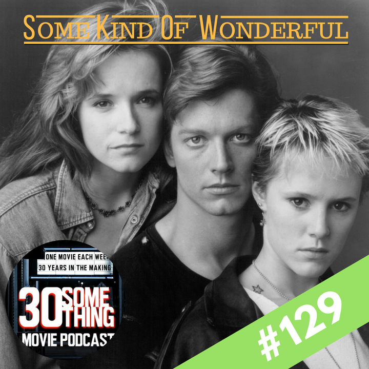 "Episode #129: ""Must Be A Hen House"" 
