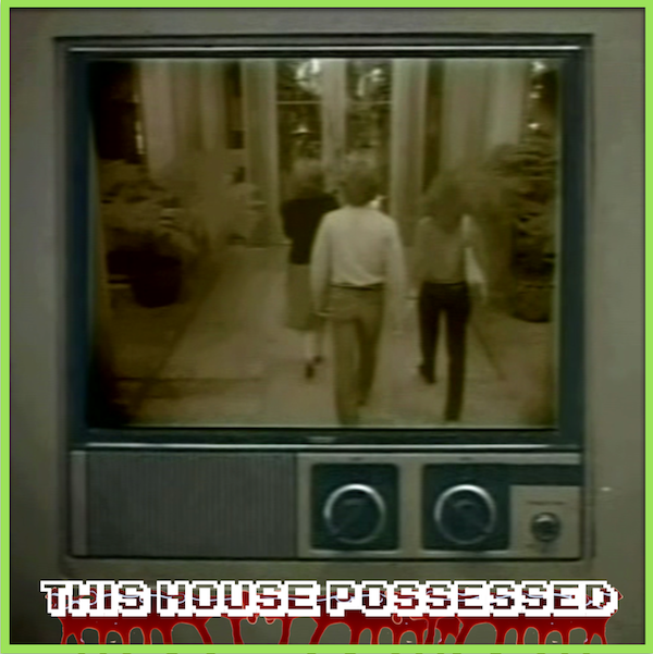 """Episode #97: """"Anti-Coital Garden Hoses"""" 